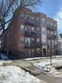 4155 Bernard Street - Photo 1
