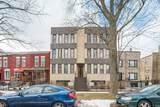 6614 Ingleside Avenue - Photo 1
