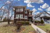 300 Ridgeland Avenue - Photo 1