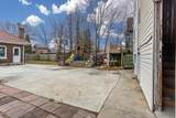300 Ridgeland Avenue - Photo 36