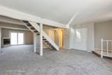 7 Pioneer Park Place - Photo 4