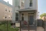 3614 George Street - Photo 1
