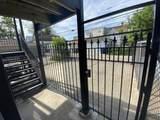 3110 Lyndale Street - Photo 40