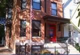1624 Addison Street - Photo 2