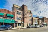 3615 Ashland Avenue - Photo 1
