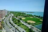 3600 Lake Shore Drive - Photo 30