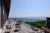 3600 Lake Shore Drive - Photo 33