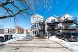 3107 Polk Street - Photo 3