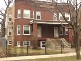 216 Mayfield Avenue - Photo 1