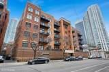 550 Fulton Street - Photo 1