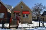 1021 Avers Avenue - Photo 1
