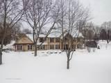 7 Blanchard Circle - Photo 1