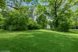 15369 Oak Pond Lane - Photo 1