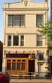 2125 Division Street - Photo 1