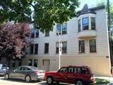 1307 Henderson Street - Photo 1