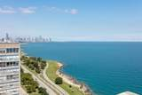 4800 Chicago Beach Drive - Photo 10