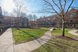 4530 Woodlawn Avenue - Photo 1