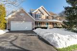 632 Blackthorn Drive - Photo 1