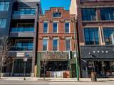 3032 Lincoln Avenue - Photo 1