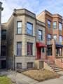 3748 Racine Avenue - Photo 1