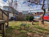3748 Racine Avenue - Photo 29