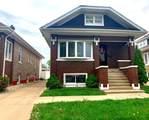 2326 Elmwood Avenue - Photo 1