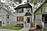 4841 Oakley Avenue - Photo 1