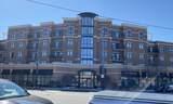 5588 Lincoln Avenue - Photo 1
