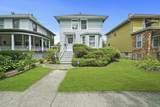 6435 Sinclair Avenue - Photo 1