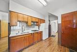 6435 Sinclair Avenue - Photo 12