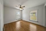 6435 Sinclair Avenue - Photo 14