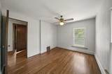 6435 Sinclair Avenue - Photo 15