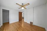 6435 Sinclair Avenue - Photo 16