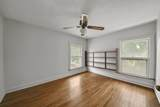 6435 Sinclair Avenue - Photo 17