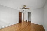 6435 Sinclair Avenue - Photo 19