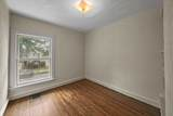6435 Sinclair Avenue - Photo 20