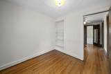 6435 Sinclair Avenue - Photo 21