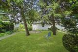 6435 Sinclair Avenue - Photo 24