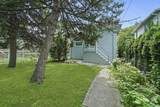 6435 Sinclair Avenue - Photo 26