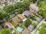 6435 Sinclair Avenue - Photo 30