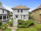 6435 Sinclair Avenue - Photo 31