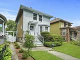 6435 Sinclair Avenue - Photo 33