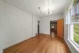 6435 Sinclair Avenue - Photo 6
