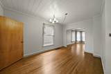6435 Sinclair Avenue - Photo 7