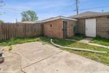 4949 Iowa Street - Photo 16