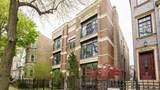 3229 Clifton Avenue - Photo 1