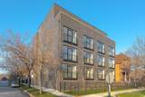 35 Hoyne Avenue - Photo 1