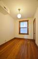 1402 Warner Avenue - Photo 22