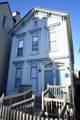 1817 Clybourn Avenue - Photo 1