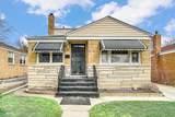 5119 Oak Street - Photo 1